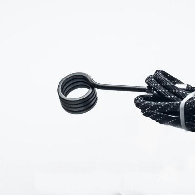 Anubis Vapes 20mm E-Nail Coil