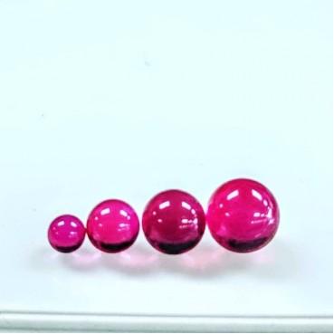 Ruby Terp Pearl