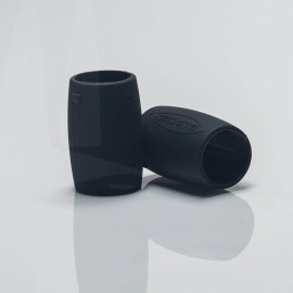 Blazer Nozzle Guard - Black