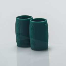 Blazer Nozzle Guard - Green
