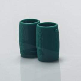 Blazer Nozzle Guard - Green
