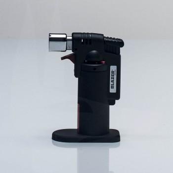 Blazer FireFox Torch