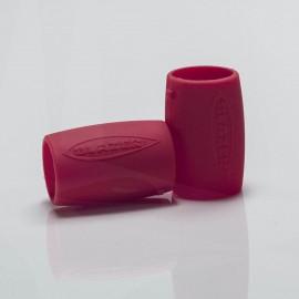 Blazer Nozzle Guard - Red