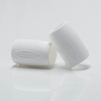 Blazer Nozzle Guard - White