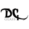 DC Glass