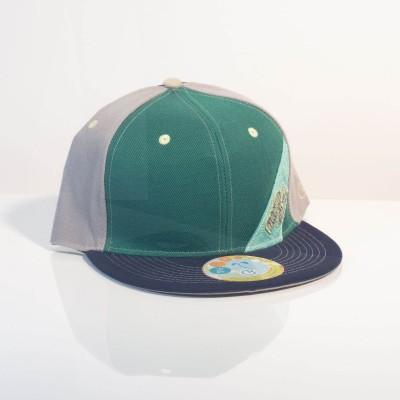 Grassroots Hat