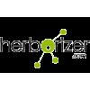 Herborizer
