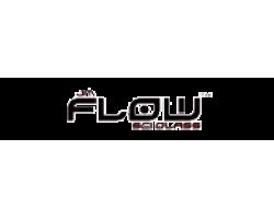 JM Flow