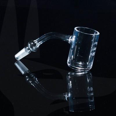 JM Glass Co. 10mm 45° Male 32mm
