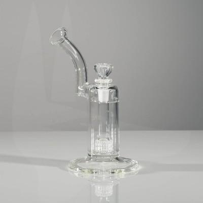 Mobius Glass Nuc