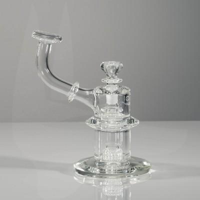 Mobius Glass Atom 14mm