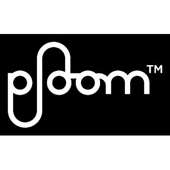 Pax 2 by Ploom