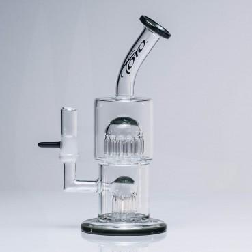 Toro X-Large Double Macro BiPolar