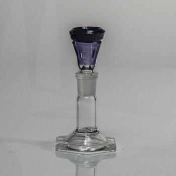 Urban Glass Slide 14mm #9