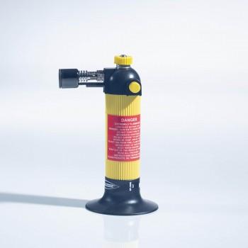 Blazer Hotshot Torch